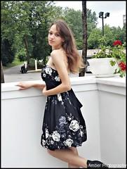 62 (amalijaamber) Tags: love girl amazing perfect dress awesome like frenchwoman
