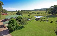 1215 Mulgoa Road, Mulgoa NSW
