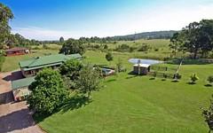 1215 Mulgoa Road, Mulgoa NSW