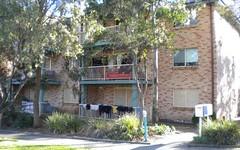 2/25-27 Myrtle Rd, Bankstown NSW