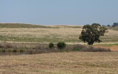 Lot 14 Deep Lead Road, Parkes NSW