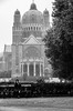"Basilica of the Sacred Heart (greatkithain) Tags: street city bw byn digital flickr pentax bn sp mayo bruselas belgica paisajeurbano 2014 byw icapture dzoom flickrstars fotografiadecalle flickraward pentaxian bestofbw flickrestrellas ""streetphotography"" pentaxart flickrglobal naturpixel mygearandme pentaxk5 ringexcellence"