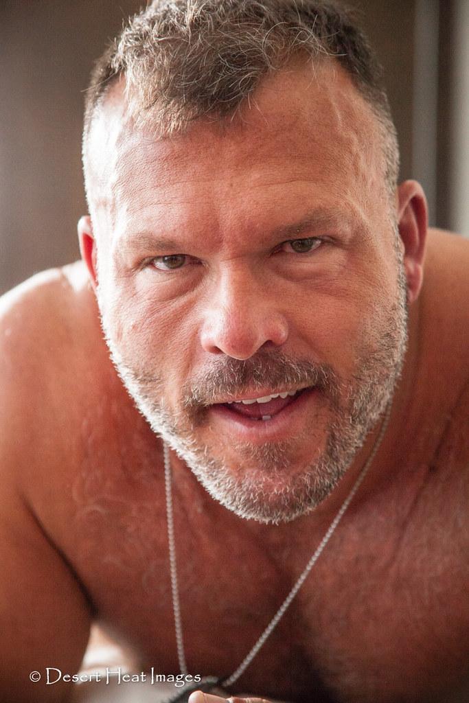 IMG_5354 (DesertHeatImages) Tags: bear gay arizona hairy phoenix sex naked  nude kissing anal