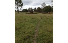 367 Long Point Road, Hillgrove NSW