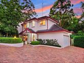 5/16 Orchard Road, Beecroft NSW