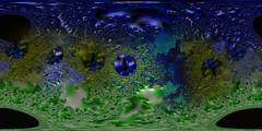 Fractalz 04 (Rantz) Tags: 04 fractal spaces fractalz frax waltzin fractalspaces fractalz04