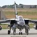 German Air Force Tornado AG51 46+28 last chance