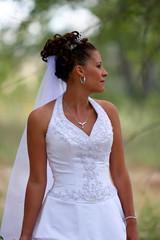 Kristin's Wedding (jscottcooperphotography) Tags: wedding portraits kristin