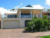 35 The Boulevarde, Hawks Nest NSW