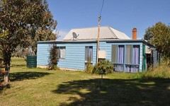 Lot 1 and 2 West Street, Eugowra NSW
