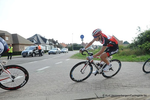 Geel Oosterlo  (232)