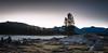 Waiting (TI_in_Yosemite) Tags: california yosemitenationalpark nikond600 gangstalking photomatixpro4 gimp28 workplacemobbing tokinaatx1735f4profx colorefexpro4 communitybasedstalking lightroom55