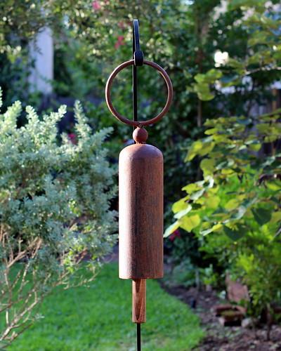 Simple Bell Rust