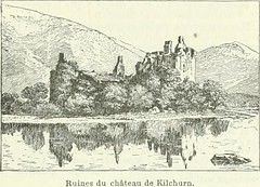 kilderkin - definition and meaning