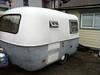 IMG_6106 (Mackoyna) Tags: vintage trailer 1976 boler