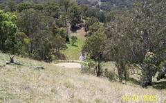 112, Mount Pleasant, Murrurundi NSW