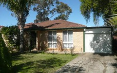 10 Lamerton St, Oakhurst NSW