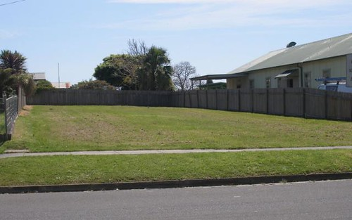 81 Greenwell Point Road, Greenwell Point NSW