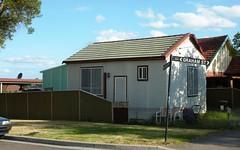 9 Graham Street, Auburn NSW