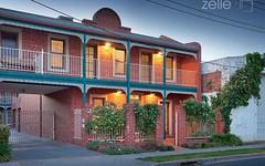 Unit 2, 553 Macauley Street, Albury NSW