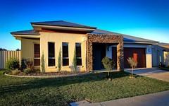 20 Greta Drive, Lavington, Albury NSW