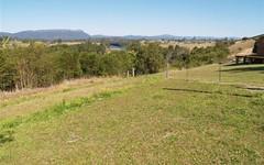 691 Beechwood Road, Beechwood NSW