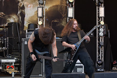 """Metalfest_Loreley_2014-6626 • <a style=""""font-size:0.8em;"""" href=""""http://www.flickr.com/photos/62101939@N08/14663742742/"""" target=""""_blank"""">View on Flickr</a>"""