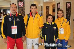 Para-Taekwondo_Mundial_Moscu_2014_IMG_2775