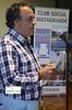 "fernando perez 2 premios padel open beneficio padel club matagrande antequera julio 2014 • <a style=""font-size:0.8em;"" href=""http://www.flickr.com/photos/68728055@N04/14677680822/"" target=""_blank"">View on Flickr</a>"