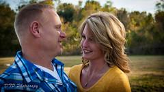 Still in love! (swampgeek) Tags: portrait love couple portrt