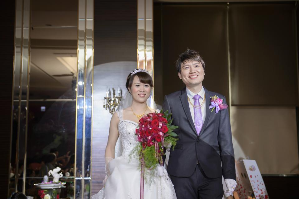 14686468333 b5b25f5a23 o [台南婚攝]H&S/東東宴會式場 東瀛廳