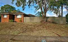 1 Myora, Green Valley NSW