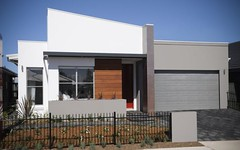 Lot 1004 McKenzie Boulevard, Gregory Hills NSW
