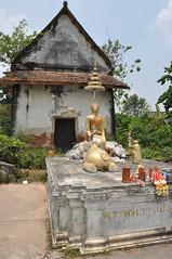 DSC_0005 (La-Thailande-et-l-Asie) Tags: nonthaburi kohkret