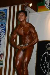 laguna2011-24-
