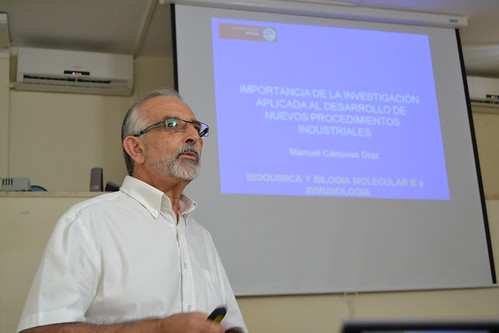 Manuel Cánovas