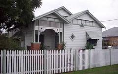 25 Lang Street, Kurri Kurri NSW