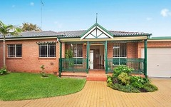 2/135 Connells Point Road, Connells Point NSW