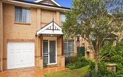 4/38 Hollingsford Crescent, Carrington NSW