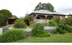 34 Mackay Street, Berridale NSW