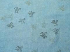 chanvre francais myrobolan et indigo detail
