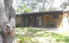 9 Candlagan Drive, Broulee NSW