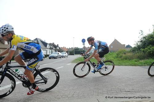 Geel Oosterlo  (249)