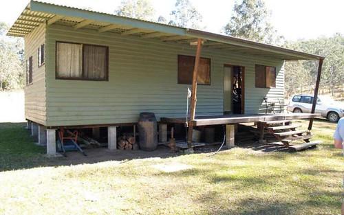 1 Cunglebung Road, Smiths Creek NSW