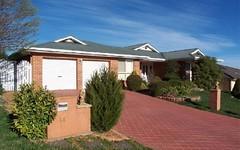 14 Magnolia Way, Glenroi NSW