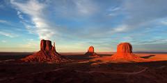 Monument Valley (jeremyjonkman) Tags: