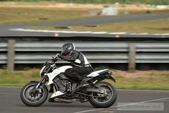 IMG_5703 (Holtsun napsut) Tags: ex drive sigma os apo moto motorcycle 70200 f28 dg rata kes motorrad traing piv eos7d ajoharjoittelu moottoripyoraorg