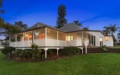 2 Martins Lane, Knockrow NSW