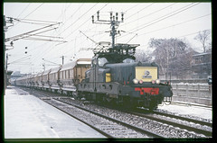 1996-0226 - SNCF - BB12048