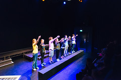 htruck_20140801_0152 (Hull Truck Theatre (photos)) Tags: summer studio children unitedkingdom teenager 2014 gbr eastyorkshire kingstonuponhull worlshop perforamance 01august hulltruck